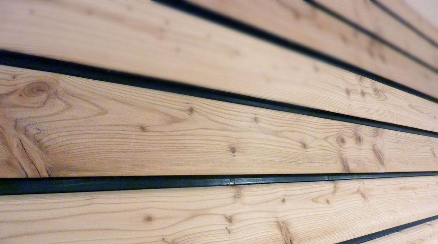 haimmerer holzhandel leistungen. Black Bedroom Furniture Sets. Home Design Ideas